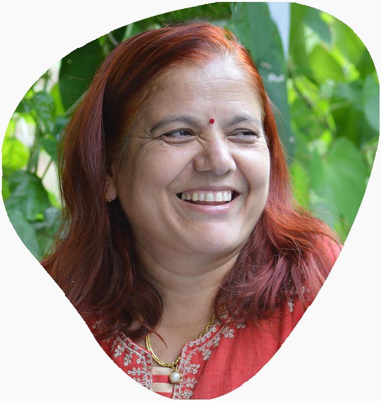 Sita Sharma Final